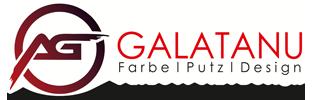 farbe-putz-design GALATANU